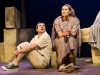 Boy with a Suitcase - Naz (Paul Curley) and Mum (Céire O\'Donoghue)