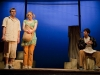 Boy with a Suitcase - Naz (Paul Curley), Krysia (Céire O\'Donoghue) and Nasty