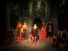 Gormenghast (2012) - Ensemble
