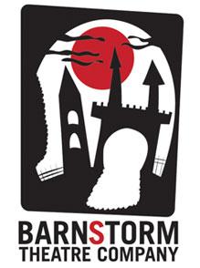 Barnstorm Theatre Company