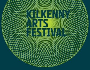 Kilkenny-Arts-Festival-2015