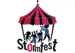 StormFest
