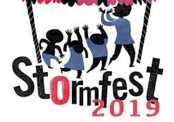 Stormfest 2019